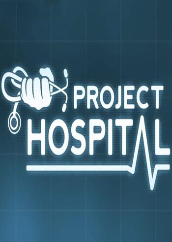 Project Hospital Steam Key GLOBAL