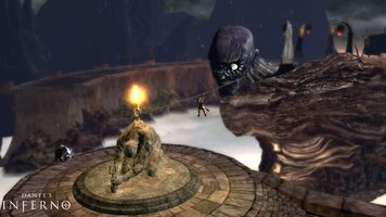 Buy Dante's Inferno PlayStation 3