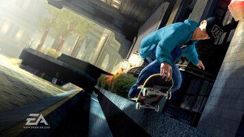 Buy Skate 2 Xbox 360