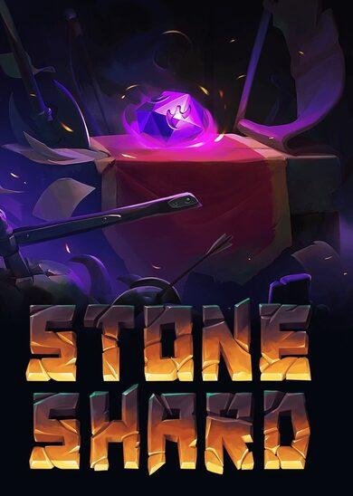 Stoneshard Steam Key GLOBAL