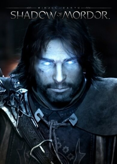 Middle-Earth: Shadow of Mordor - Endless Challenge (DLC) Steam Key GLOBAL