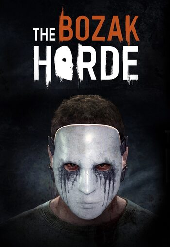 Dying Light - The Bozak Horde (DLC) Steam Key GLOBAL