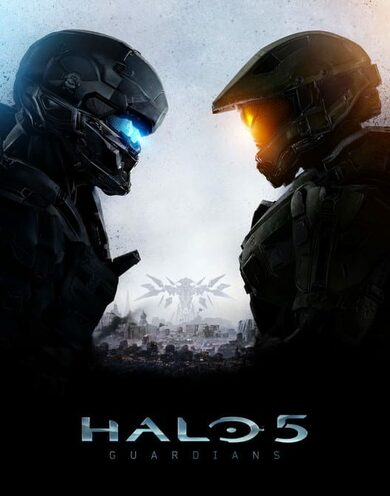 Halo 5: Guardians (Xbox One) Xbox Live Key GLOBAL
