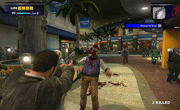 Buy Dead Rising Xbox 360