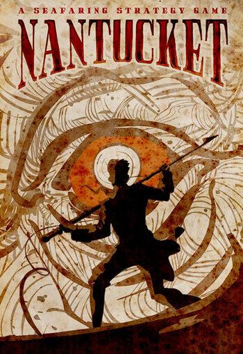 Nantucket - Masters of the Seven Seas (DLC) Steam Key GLOBAL