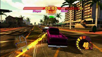 Pimp My Ride PlayStation 2