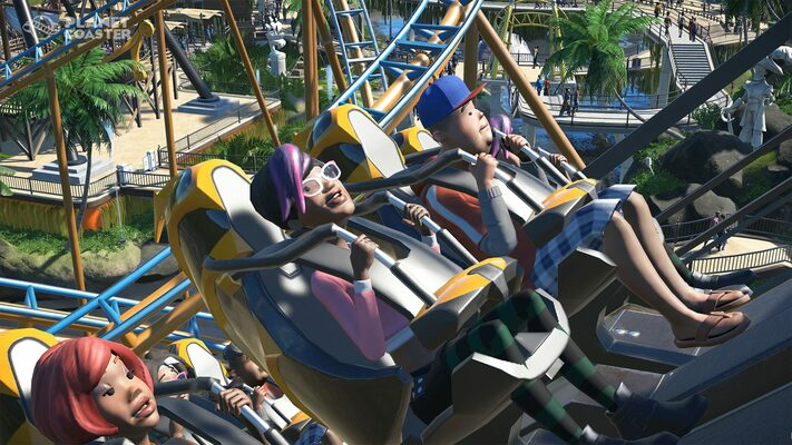 planet coaster activation product key