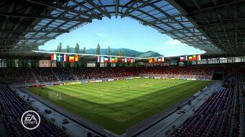 Buy UEFA EURO 2008 PlayStation 2