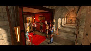 Get Escape Game Fort Boyard PlayStation 4