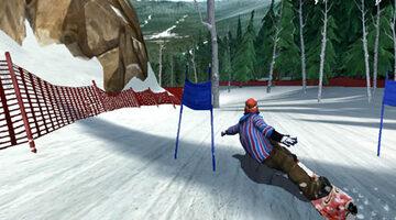 Redeem Shaun White Snowboarding: Road Trip Wii