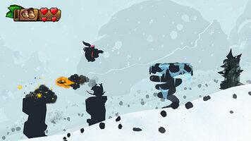 Get Donkey Kong Country: Tropical Freeze Wii U