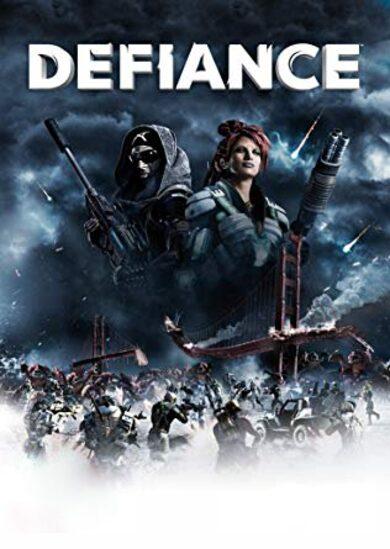 Defiance: Adapted Ark Hunter Bundle Official website Key GLOBAL