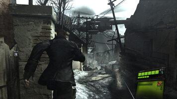 Resident Evil 6 PlayStation 4 for sale