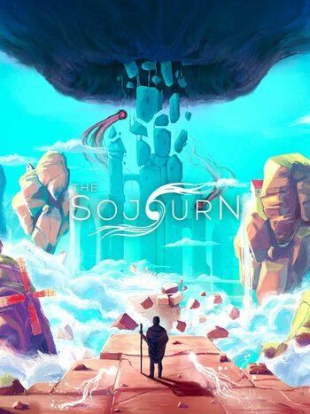 The Sojourn Steam Key GLOBAL