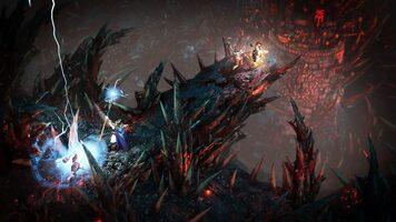 Redeem Warhammer: Chaosbane Slayer Edition PlayStation 5