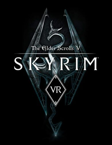 The Elder Scrolls V: Skyrim [VR] Steam Key GLOBAL