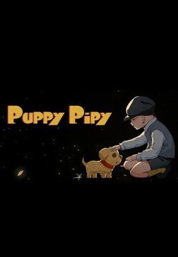 Puppy Pipy Steam Key GLOBAL