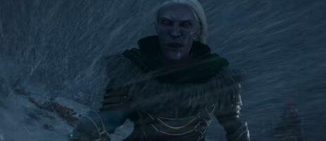 Buy Dungeons & Dragons: Dark Alliance PlayStation 5