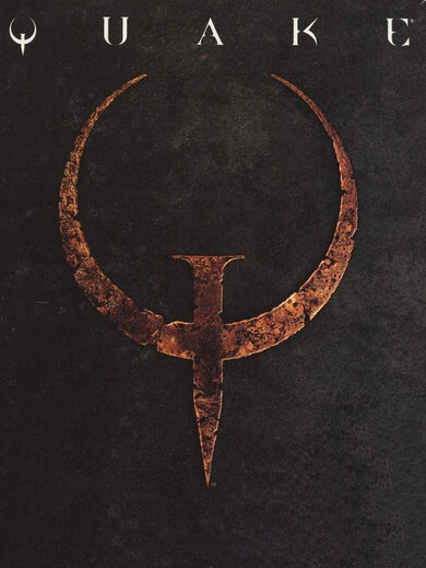 QUAKE Steam Key EUROPE