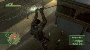 Get Vampire Rain Xbox 360