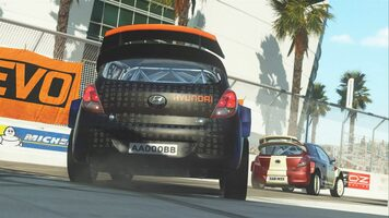 Buy Sébastien Loeb Rally EVO PlayStation 4