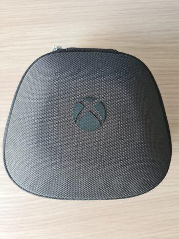 Mando Elite Wireless (Xbox One) White
