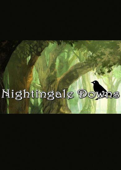 Nightingale Downs Steam Key GLOBAL