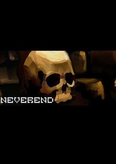 NeverEnd Steam Key GLOBAL