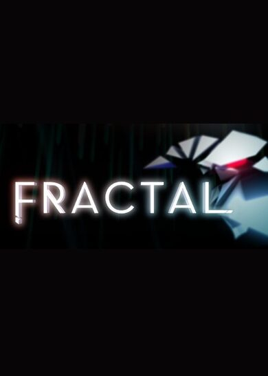 Fractal [VR] Steam Key GLOBAL