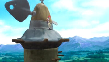 Get Tales of Eternia PSP