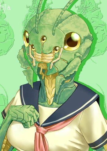 Creature Romances: Kokonoe Kokoro Steam Key GLOBAL