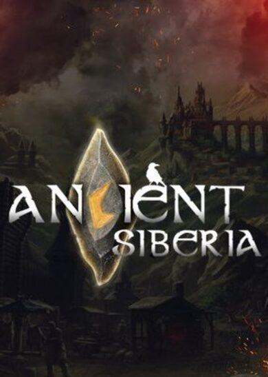 Ancient Siberia Steam Key GLOBAL