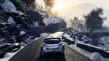 Buy WRC 8 FIA World Rally Championship Nintendo Switch