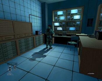 Redeem XIII Xbox