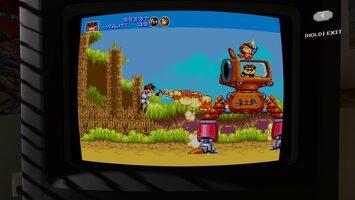 Buy Sega Mega Drive Collection PlayStation 2