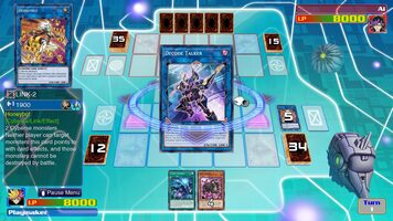 Get Yu-Gi-Oh! Legacy of the Duelist: Link Evolution Nintendo Switch