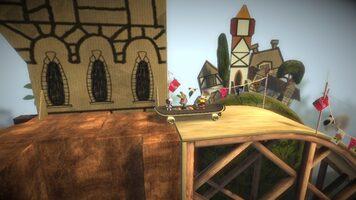 Redeem LittleBigPlanet PSP