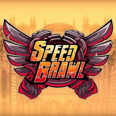 Speed Brawl Steam Key GLOBAL