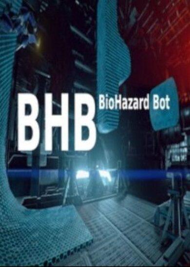 BHB: BioHazard Bot Steam Key GLOBAL