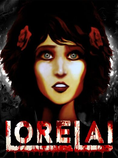 Lorelai Steam Key GLOBAL фото