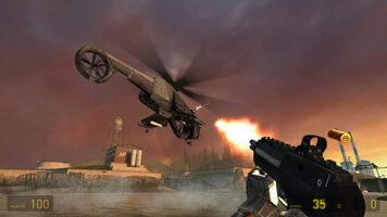 Get Half-Life 2 Xbox