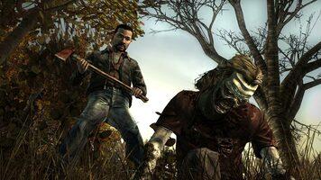 The Walking Dead: Season 1 Xbox 360