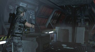 Aliens Colonial Marines Limited Edition PlayStation 3 for sale