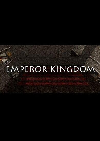 Emperor Kingdom Steam Key GLOBAL