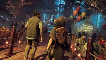 Buy Shadow Of The Tomb Raider Cd Key For Pc Cheaper Eneba