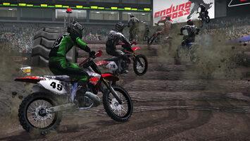 MX vs. ATV: Untamed Wii