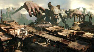 Buy God of War: Ascension PlayStation 3