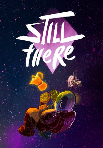 Still There Steam Key GLOBAL