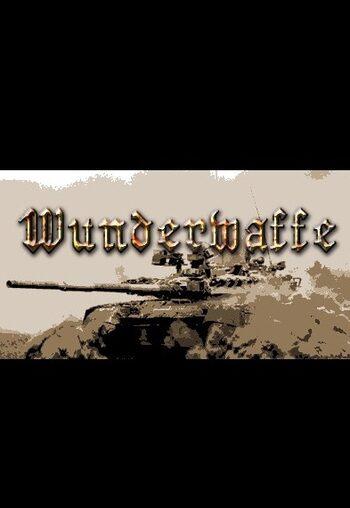 Wunderwaffe Steam Key GLOBAL