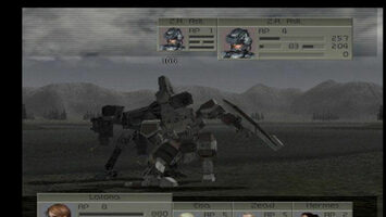 Buy Front Mission 4 PlayStation 2